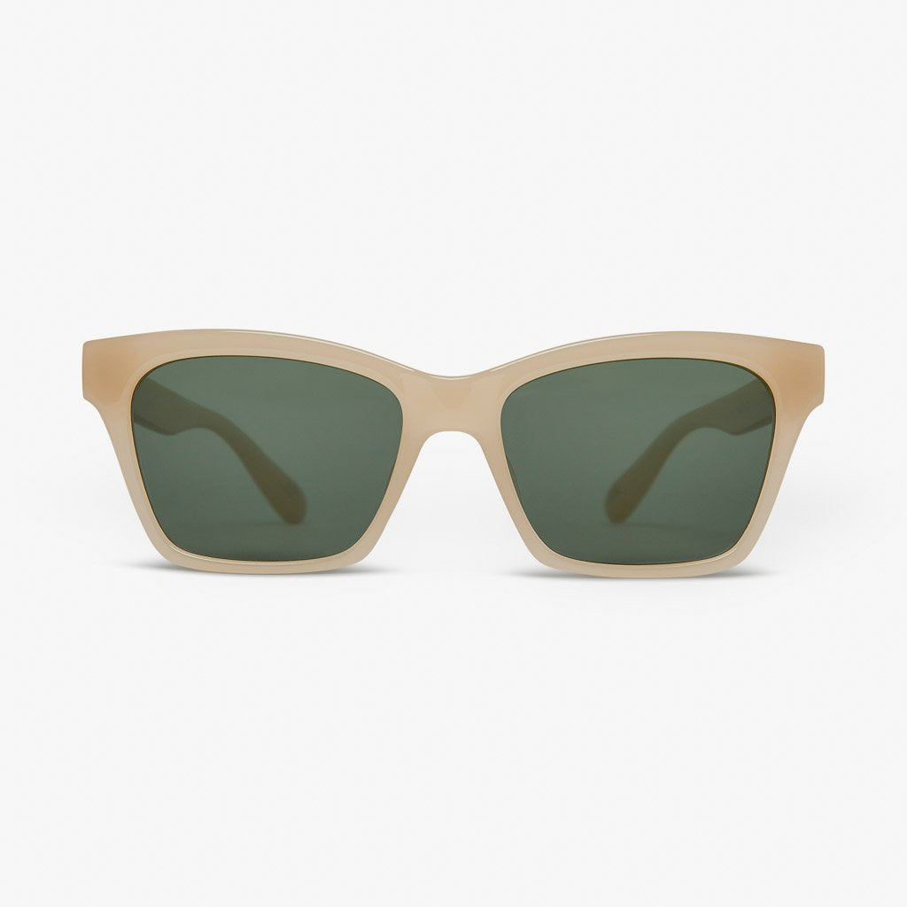 Local Supply STO Polarised Sunglasses | Kindly, Darling