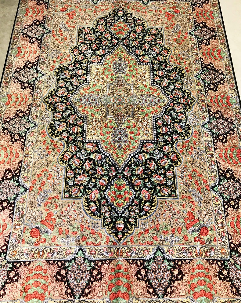 Persian Rugs Direct Online and In Store