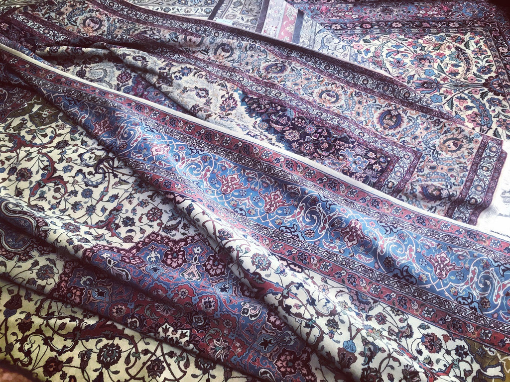 Persian Rug Special Sale In Perth