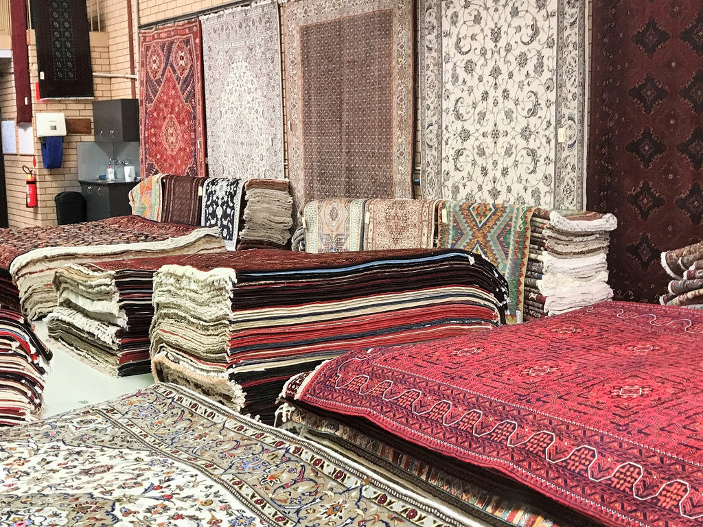 Persian Rug Sale Online Australia Wide