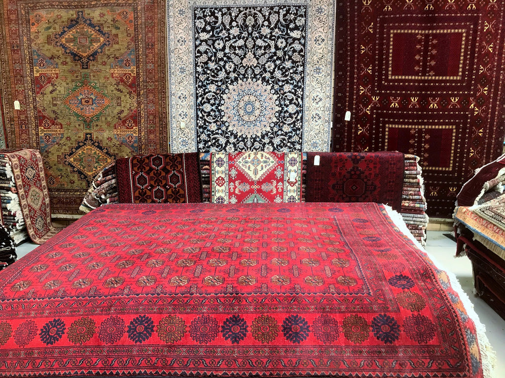 Persian Rug Warehouse Long Weekend Sale