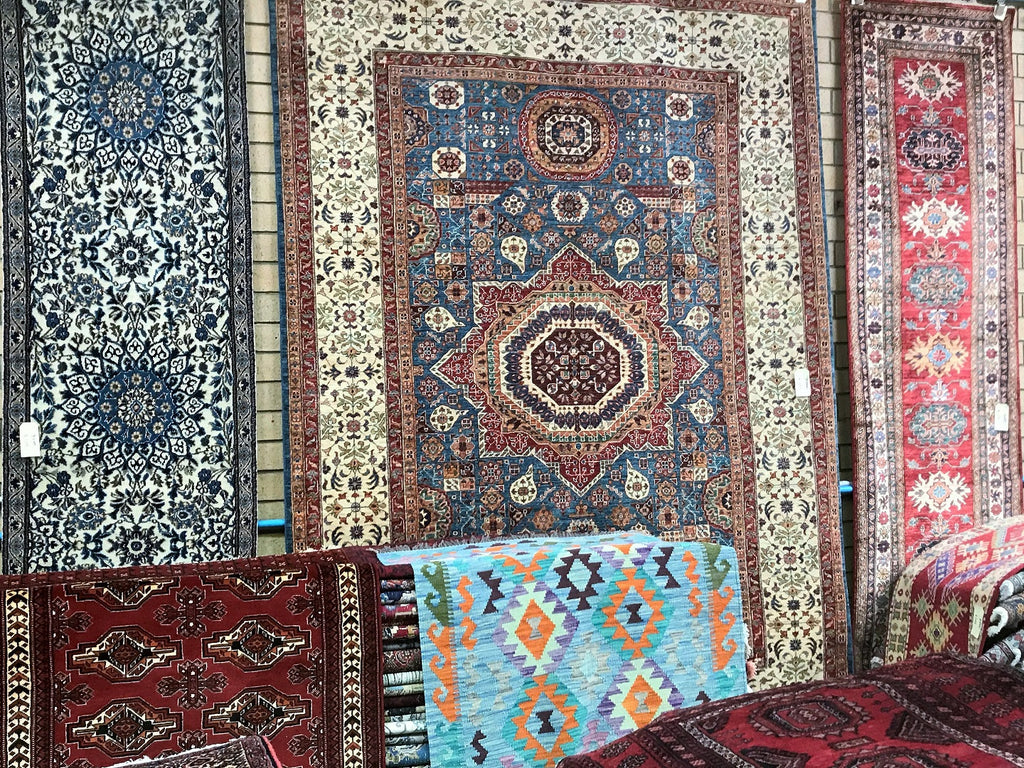 Looking to buy a rug in Perth