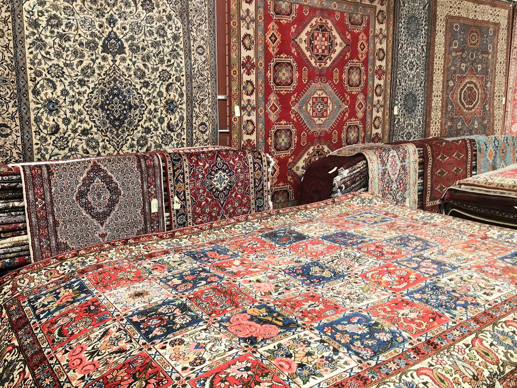 Persian Rug Warehouse WA, Australia