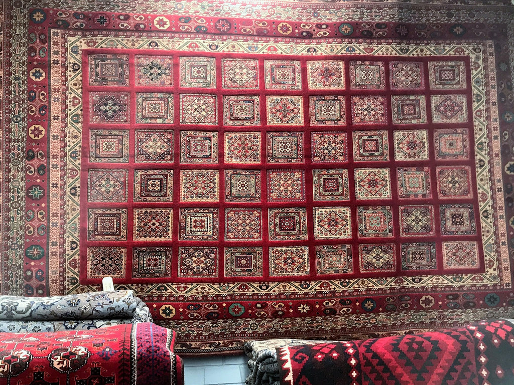 Perth Favorite Persian Rug Store