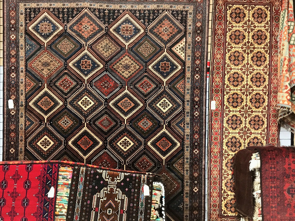 Persian Rug Sale Last Chance Before Christmas