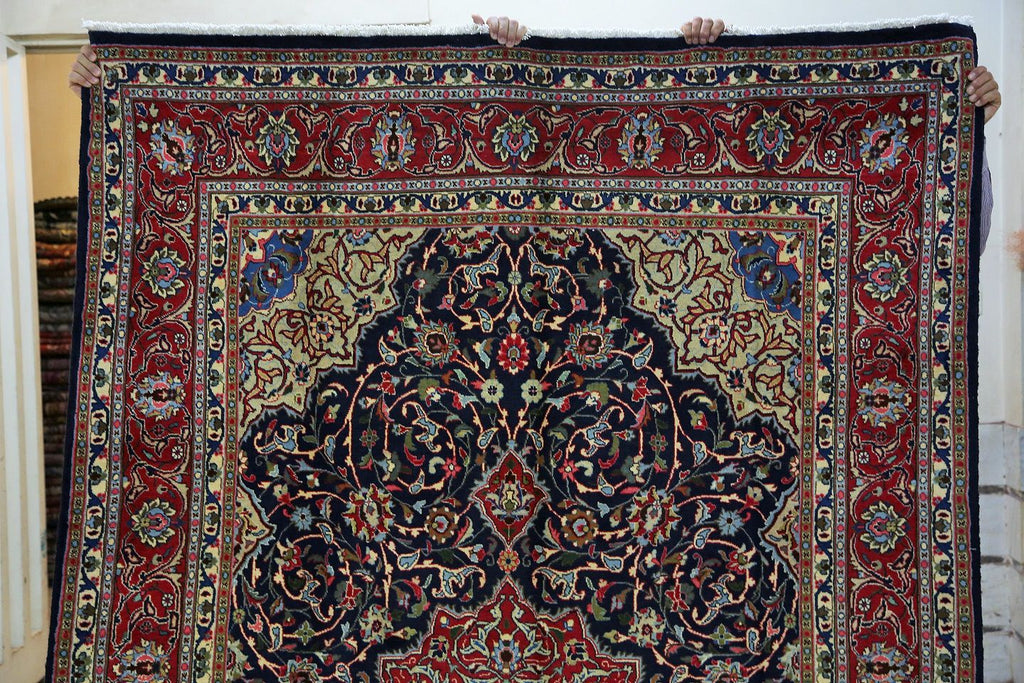Lamb's Wool Zabol