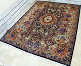 Stunning Treasure Design Kashmar