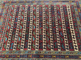 oriental_rug_store_Perth