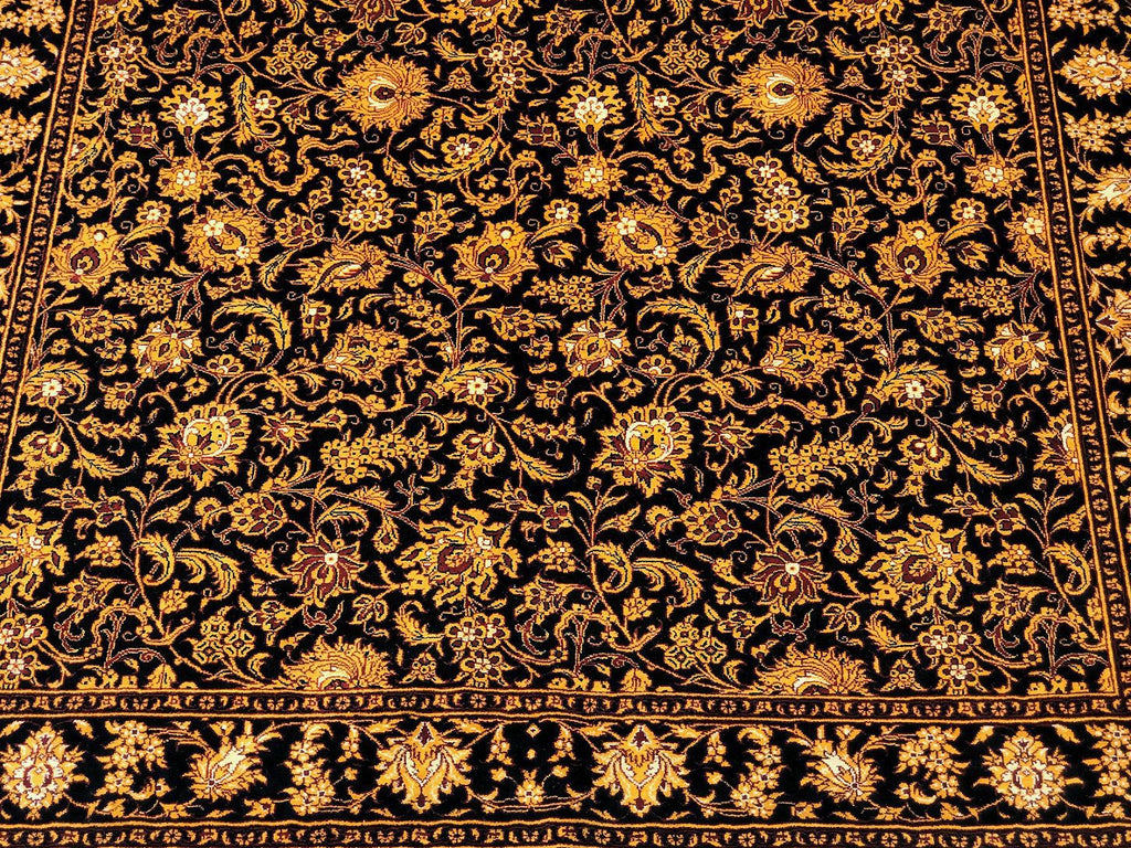 Masterpiece Pure Silk