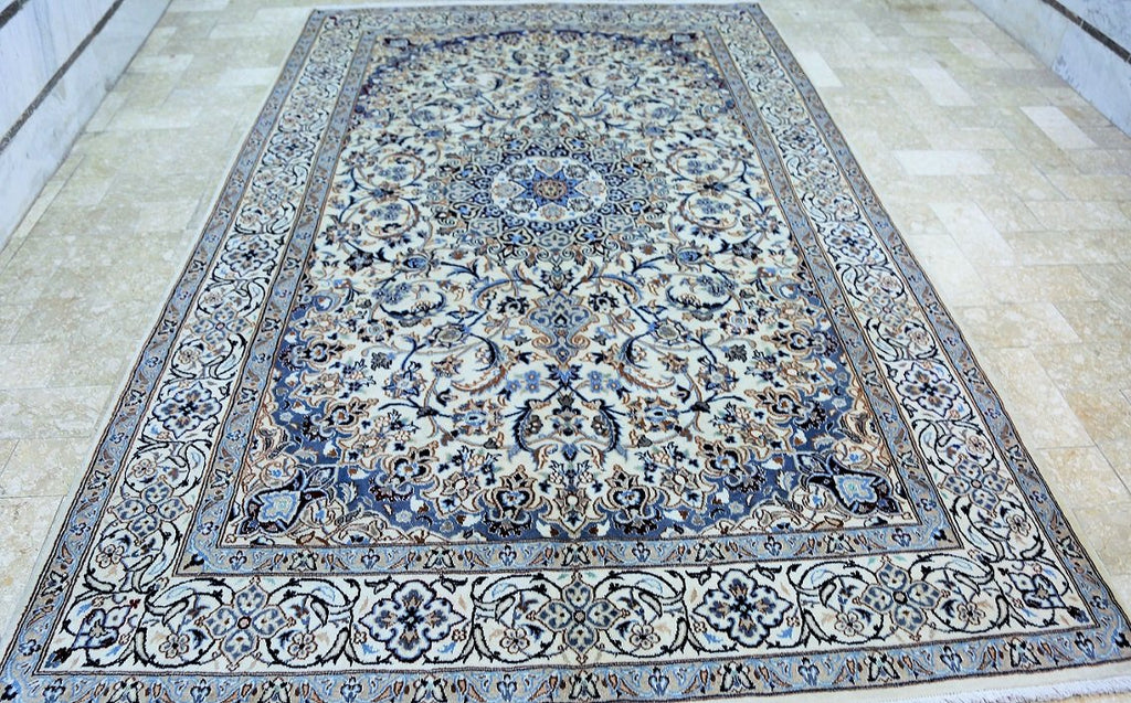 handmade_traditional_rug_perth