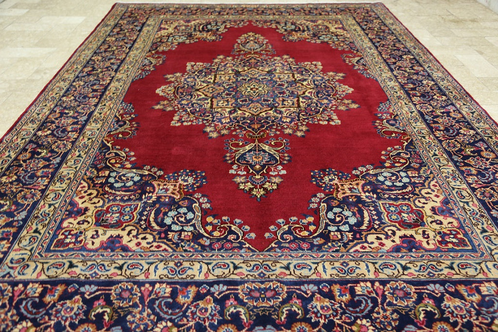 Discounted Room Size Rug