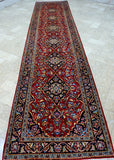 Royal Classic Kashan Runner