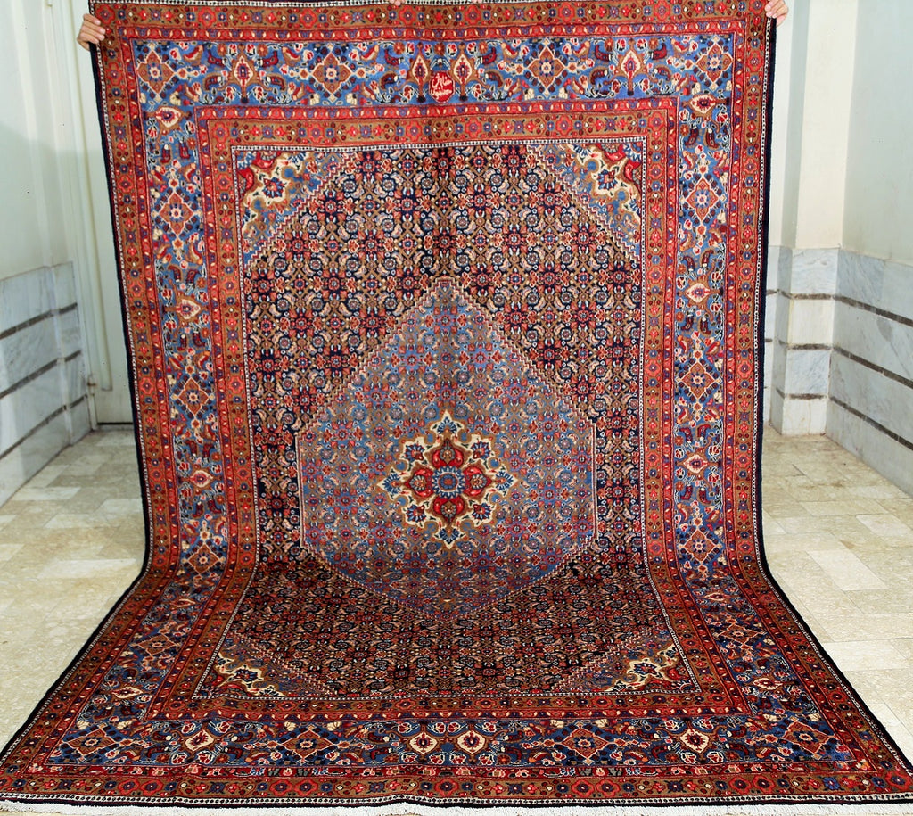 signed_rug_perth