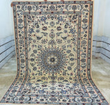 Discounted Rug Nain