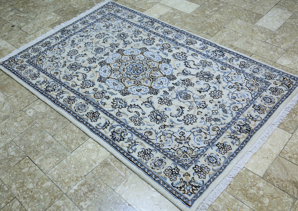 Top Quality Nain Rug