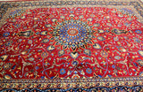 traditional_Persian_rug_Melbourne