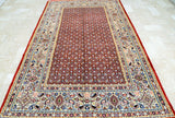 Superfine Birjand Rug