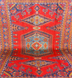 persian_rug_sale_perth