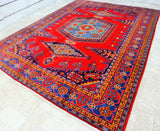 Discounted Village Vis Rug