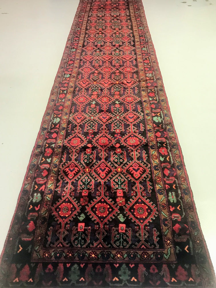 Persian_hall_runner