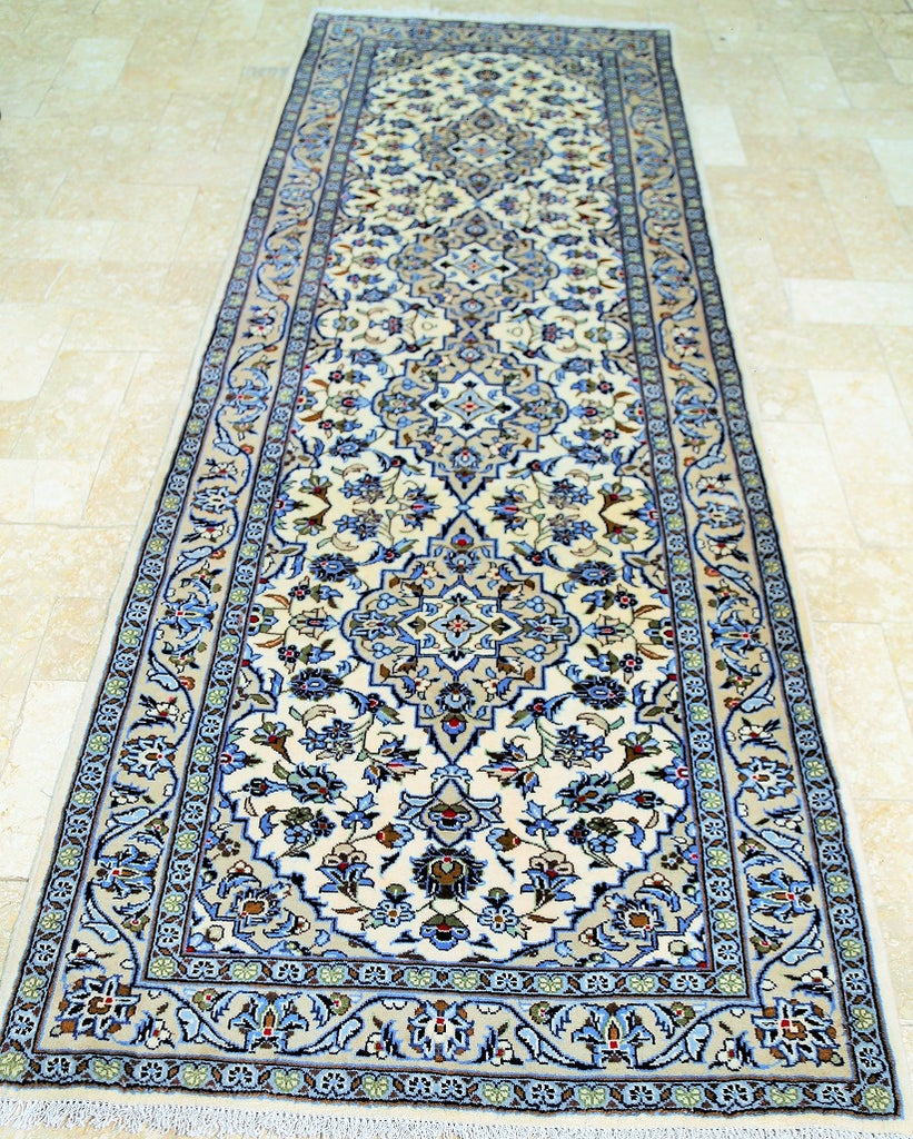 Persian_hall_runner_australia