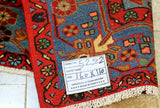 Collectable Nahavand Rug