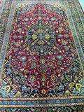 traditional_Persian_rug