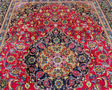 Large Size Persian Rug