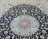 Superfine Nain Rug