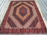 Persian_rug_shop_perth