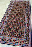 Superb Birjand Persian Runner