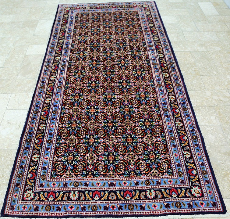handmade_hall_runner