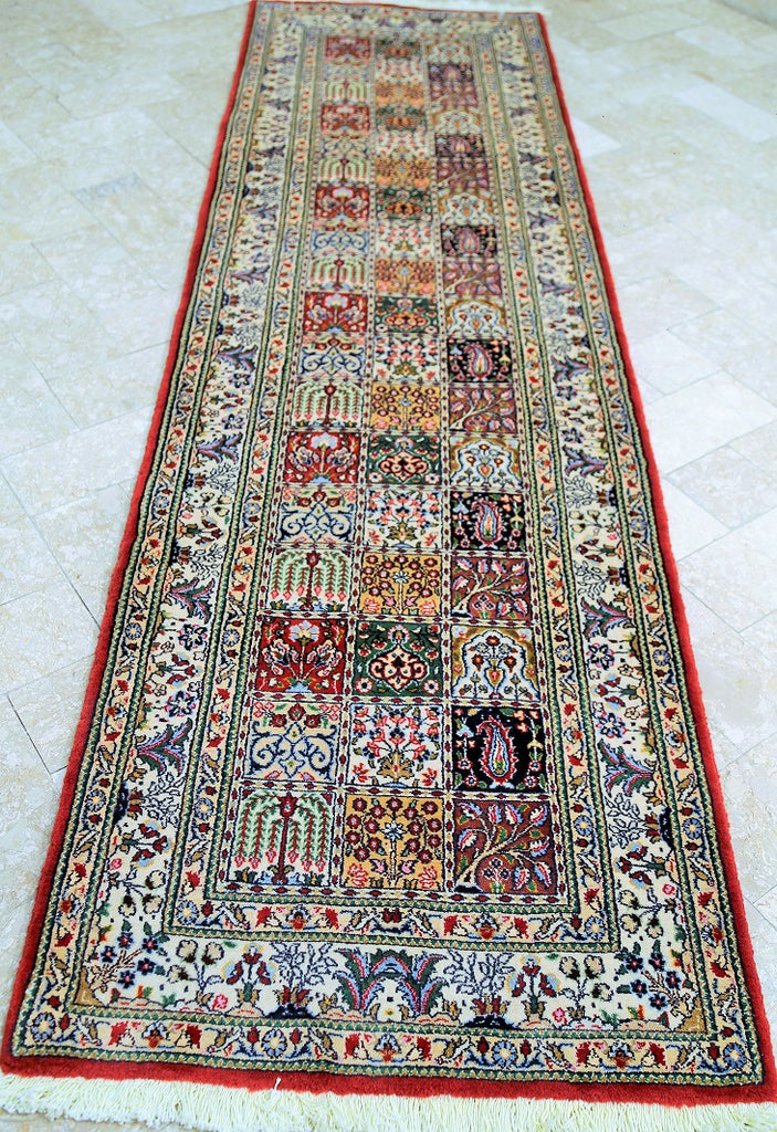 garden_design_Persian_runner