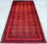 tribal_Persian_rug_melbourne