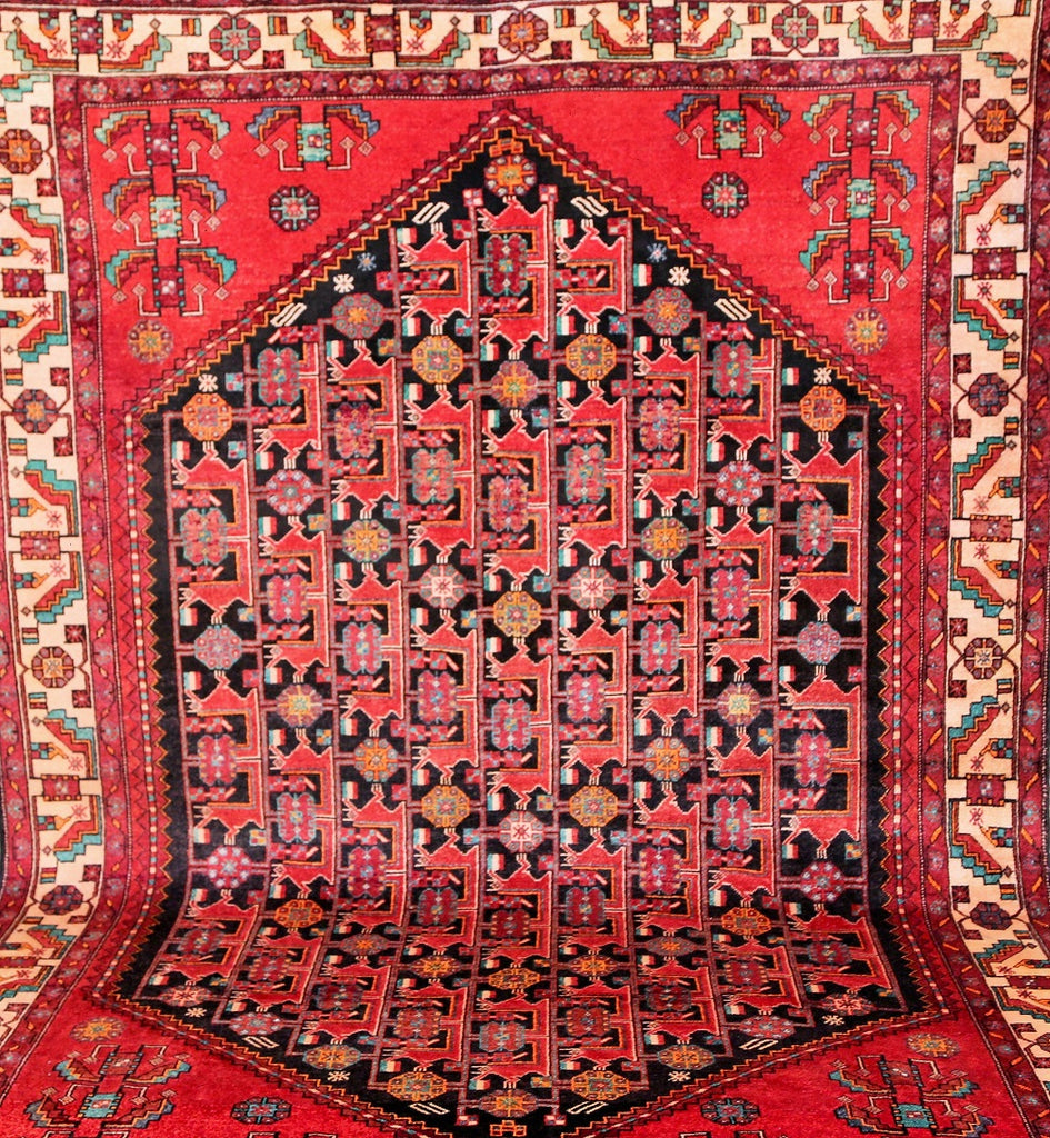 antique_rug_perth