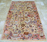 pictorial_rug_perth