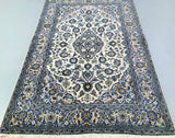 Beige_traditional_handmade_rug