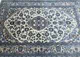 traditional_Persian_rug_Tasmania