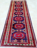 Tribal_hall_runner_perth