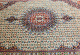 Superb Persian Birjand Rug