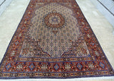 Superb Birjand Rug