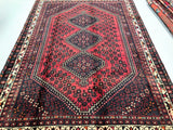 shiraz_rug_perth