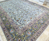 traditional_rug_sale_perth