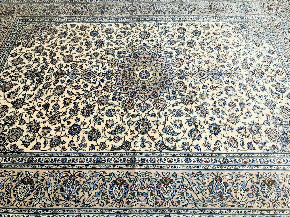 beige_traditional_Persian_rug