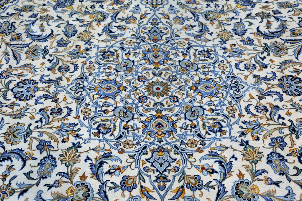 Discounted Large Size Persian Rug