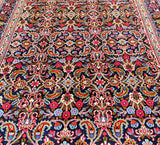 Traditional Persian Mood Rug 3x2m