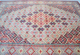 Large_room_size_Kazak_rug