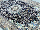 fine_quality_Persian_rug_Perth