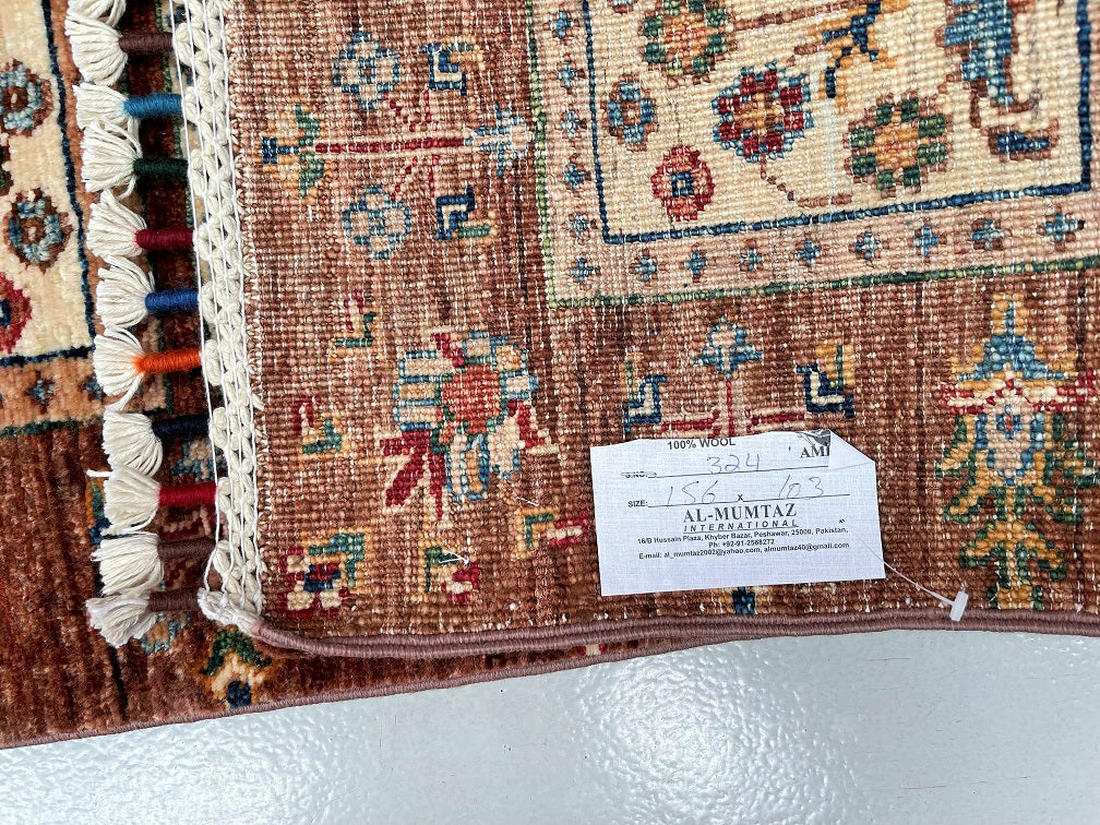 handmade_tribal_rug