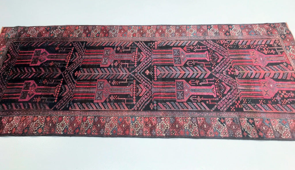 Antique_Persian_runner